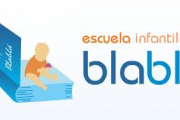 Escuela Infantil Blablá - 1