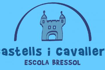 Escola Bressol Castells i cavallers - 1