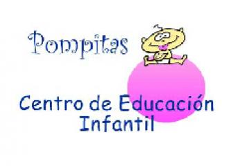 Centro de educacion infantil en Madrid