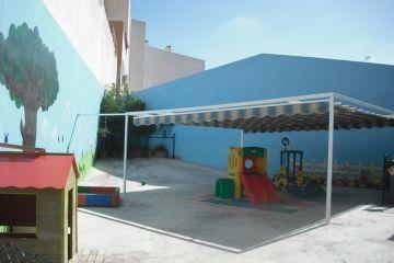 Escuela Infantil Sol Y Luna - 1