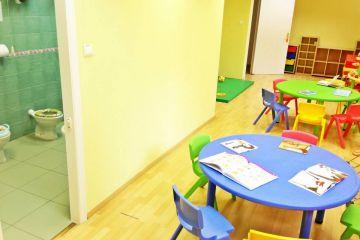 Escuela Infantil Little Clovers - 4