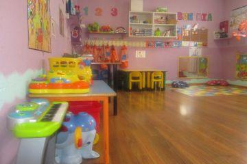 Escuela Infantil Sol Y Luna - 2