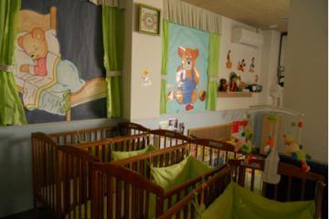 C.E.I. (Centro de educación infantil) San Pelayo - 2