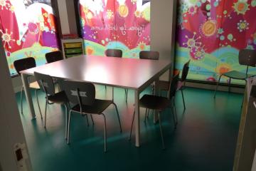 Escuela Infantil Kids&Us Portugalete - 3