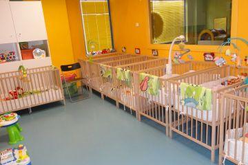 Escuela Infantil Mucho Mimo - 3