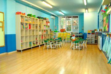 Escuela Infantil El Llimoner - 1