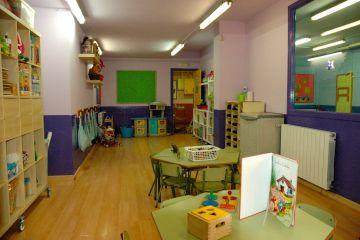 Escuela Infantil El Llimoner - 3