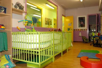 Escuela Infantil El Llimoner - 4