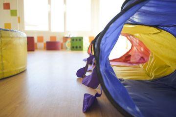Escuela Infantil El Barrio - 2