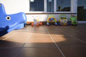 Escuela Infantil El Barrio - 4