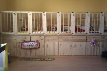 Llar d'infants Esclop - 3