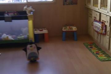 Llar d'infants Esclop - 4