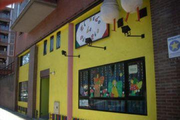 Escuela Infantil El Nido De Pío Pío - 1