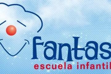 Escuela Infantil Fantasy - 1