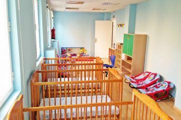 Escuela Infantil Little Clovers - 3