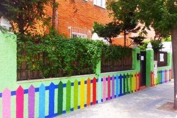 Escuela Infantil Little Clovers - 2