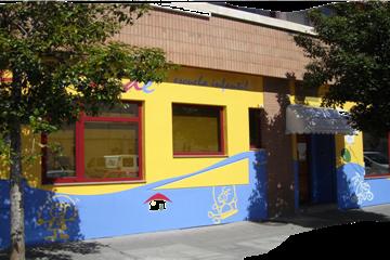 Escuela Infantil La Guarde - 1