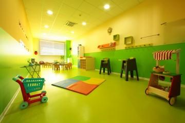 Escuela Infantil Surikata - 2