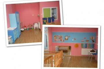 Escuela Infantil Happy School - 2
