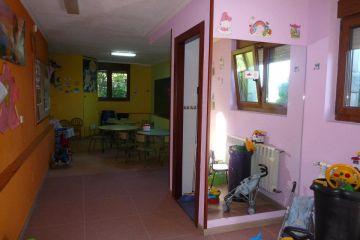 C.E.I. (Centro de educación infantil) El Bosque Encantado - 4