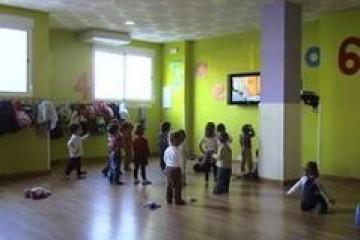 Centro infantil Coco loco - 2