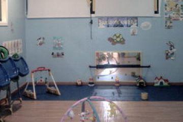 Escuela Infantil Canguriños - 2