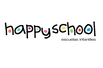 Escuela Infantil Happy School - 1