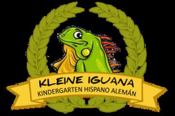 Escuela Infantil Kleine Iguana Kindergarten en San Lorenzo de El Escorial Madrid en Educoland.com