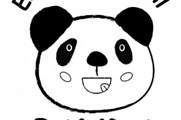 Escuela Infantil Panda - 1