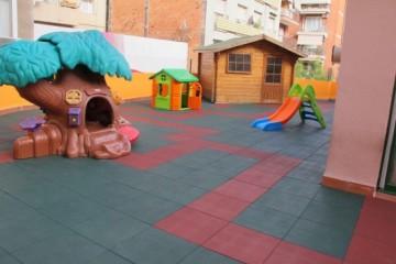 Llar d'infants La Granota - 2