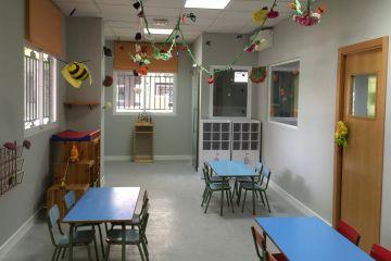 Escuela Infantil Mi Escuelita de Tres Cantos - 3