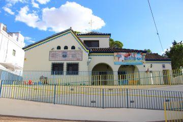 Centro infantil Educastle - 1