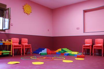 Centro infantil Educastle - 3