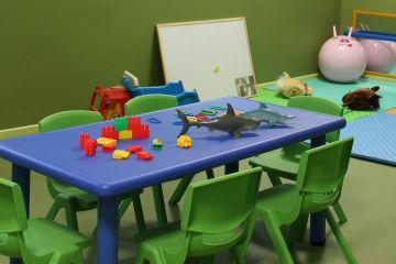 Centro infantil Educastle - 4