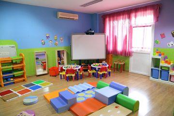 Colegio Privado La Luna - 3