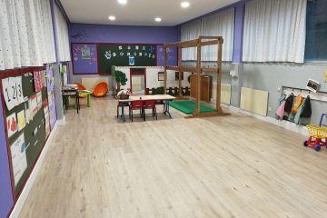 Colegio Niño Jesús De Praga - 2