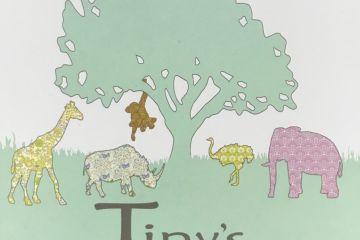 Centro infantil Tiny'S - 1