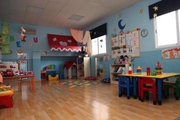 Escuela Infantil Sol Y Luna - 3