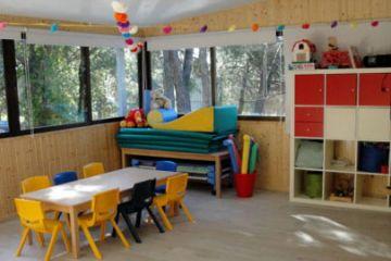 Escuelas infantiles en pozuelo de alarc n - Escuelas infantiles pozuelo ...
