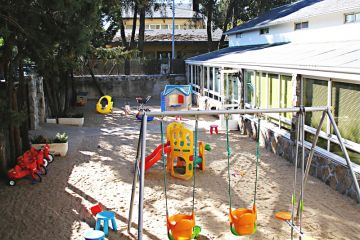 Escuela Infantil Virgen De La Encina - 4