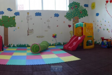Escuela Infantil Kiddy Lane school - 1