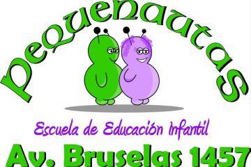 C.E.I. (Centro de educación infantil) Pequenautas - 1