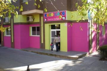 Centro infantil Coco loco - 1