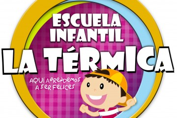Escuela Infantil La Térmica - 1