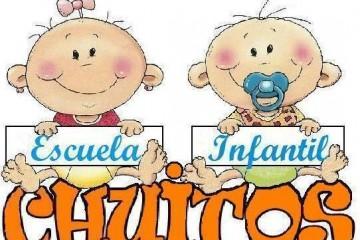 Escuela Infantil Chuitos - 1