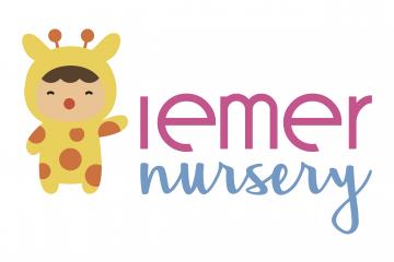 Iemer Nursery