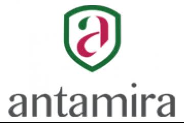 Colegio Antamira