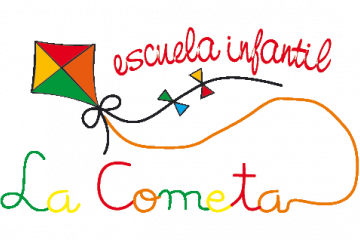 Escuela Infantil La Cometa - 1