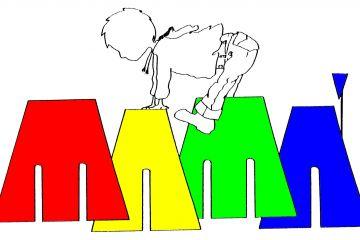 Logotipo de la Escuela