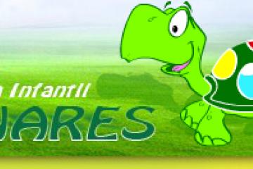 Escuela Infantil Lunares - 1